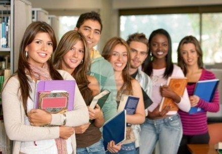 cursos+de+ingles+en+el+extranjero+usa+canada+tijuana+baja+california+mexico__855F8A_1