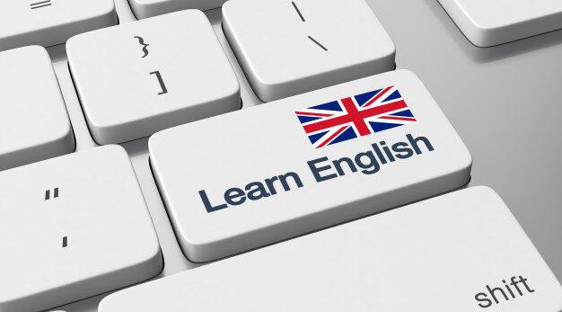 Academia de idiomas Estepona